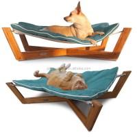Buztic.com   hammock bed for dogs ~ Design Inspiration fr ...