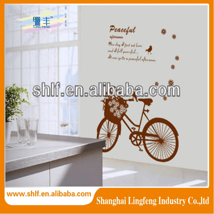 stickers wall decoration islamic wall stickers home decor wall sticker decor beautiful wall sticker decoration