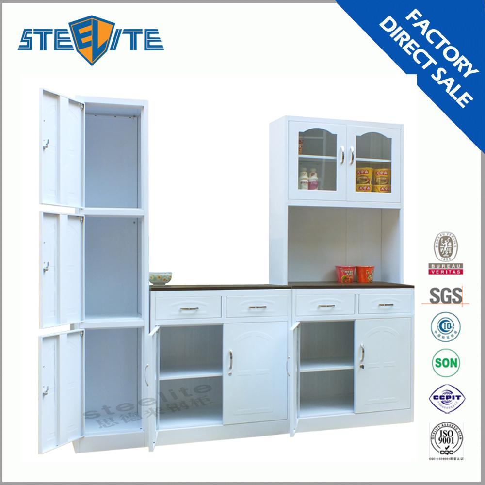 kitchen cabinet kd structure modern design kitchen cabinet steel modern kitchen design kitchen cabinet price kitchen cupboard wooden