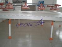 Plastic Slat Poultry Chicken Plastic Floor/flooring For ...