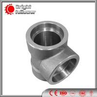 Oil And Gas Pipe Fitting - Buy Oil And Gas Pipe Fitting ...