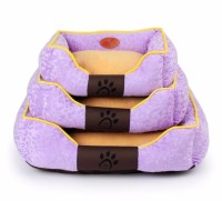 Fashionable Durable Dog Bed Top Paw - Buy Dog Bed Top Paw ...