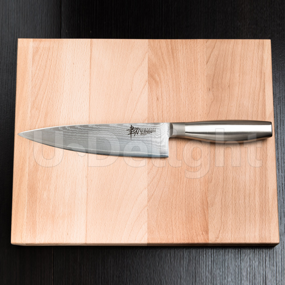 chef kitchen knife buy kitchen knife kitchen knife kitchen knife chef kitchen knives kitchen knives buying guide