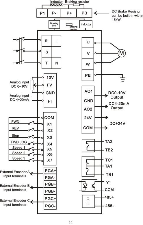 hoist wiring diagram coffing hoist wiring diagram wirdig rotary lift