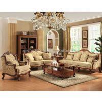Classic Italian Antique Living Room Furniture - Buy ...