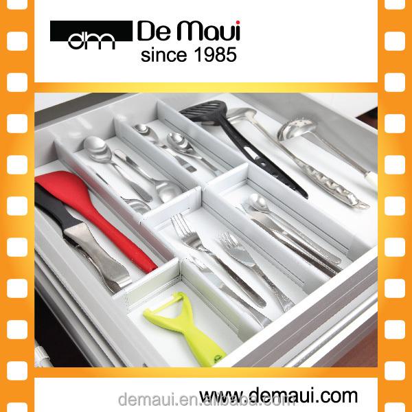 drawer organizer kitchen kitchen drawer organizerkitchen organizer home interiors simple effective kitchen drawer organizer