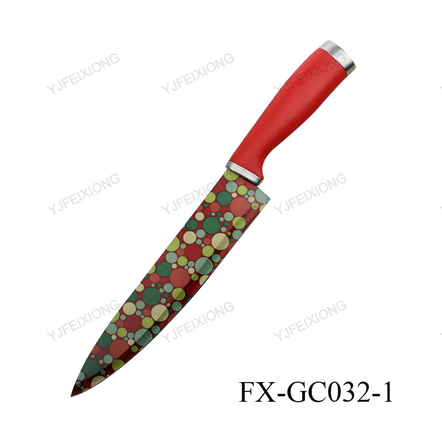 kitchen knife chefs knives sale buy kitchen knife kitchen kitchen knife wholesale food preparation discount wholesale