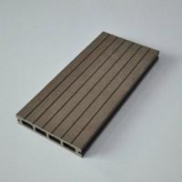 Waterproof Outdoor Flooring Wpc Decking,Wpc Decking Floor ...