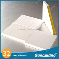 2015 Wholesale Hot Selling Mobile Home Ceiling Panel - Buy ...