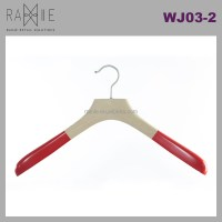Ramie Hangers Mannequins Racks Paper Products: Mixing ...