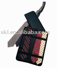 Travel Tie Holder - Buy Tie Holder,Travel Tie Holder ...