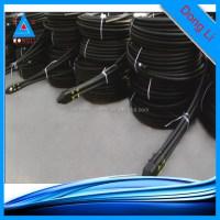 Underground Pe Polyethylene Pipe For Water Supply - Buy ...