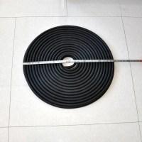 Heat Resistant High Pressure Water Hose/hot Water Flexible