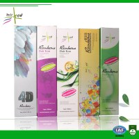Hot sale ! Professional Fast Hair Color/Natural Hair Dye ...