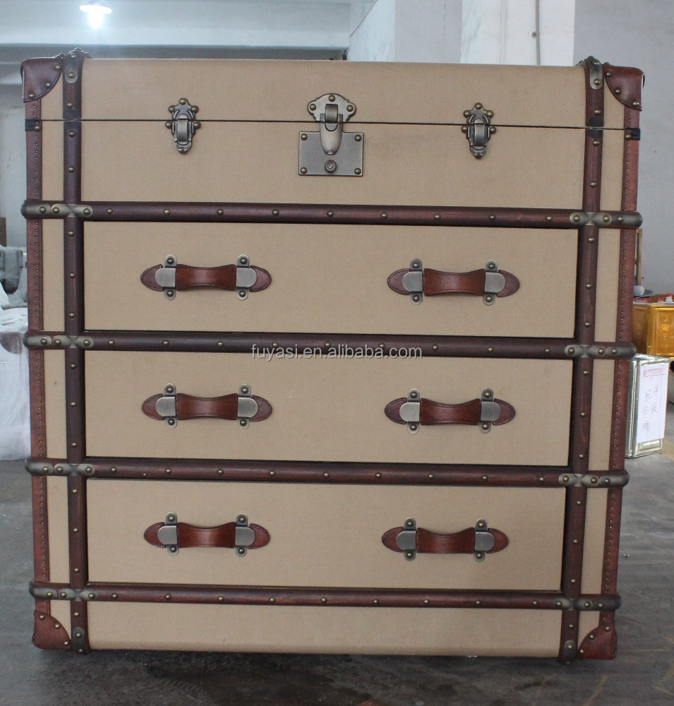 antique style living room furniture cheap kitchen cabinets steel kitchen chairs antique kitchen tables chairs