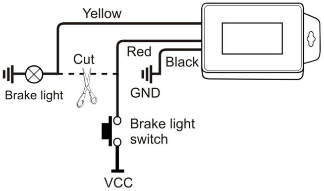 honda hrv 2015 wiring diagram