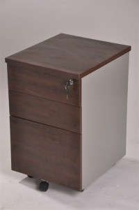Cheap Office Filing Cabinet / Metal Furniture File Cabinet ...