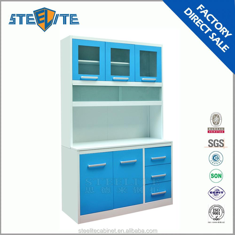 Sell Used Kitchen Cabinets - Nagpurentrepreneurs
