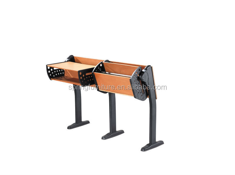 Foshan Spring Hot Sale School Library Table And Chairs