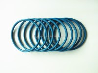 Nbr Oring,Rubber Oring,Small Rubber O Ring - Buy Oring ...
