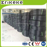 Class 10 Hdpe Water Pipe Price List