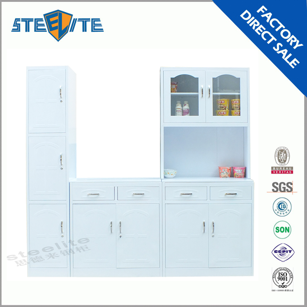 kitchen cabinet kd structure modern design kitchen cabinet white high modern kitchen design kitchen cabinet price kitchen cupboard wooden