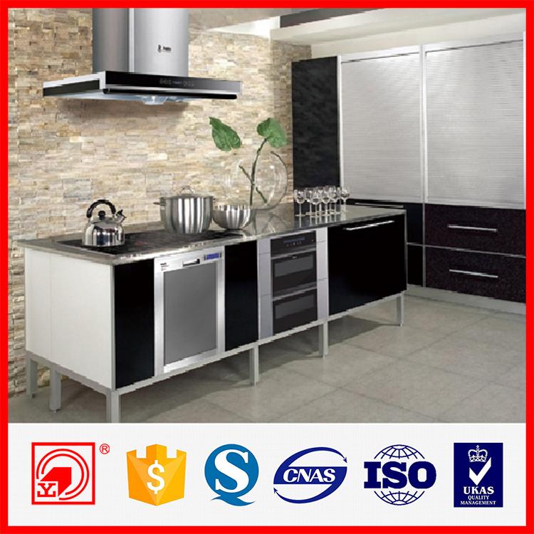 kitchen cabinet door buy cheap melamine kitchen cabinet door cheap kitchen cabinet door buy kitchen cabinet door cabinet doors