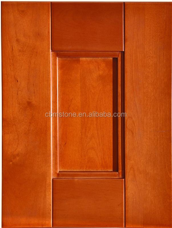 style kitchen furniture kitchen cabinet door buy kitchen cabinet stephanie wohlner tags kitchen design kitchen cabinet comment