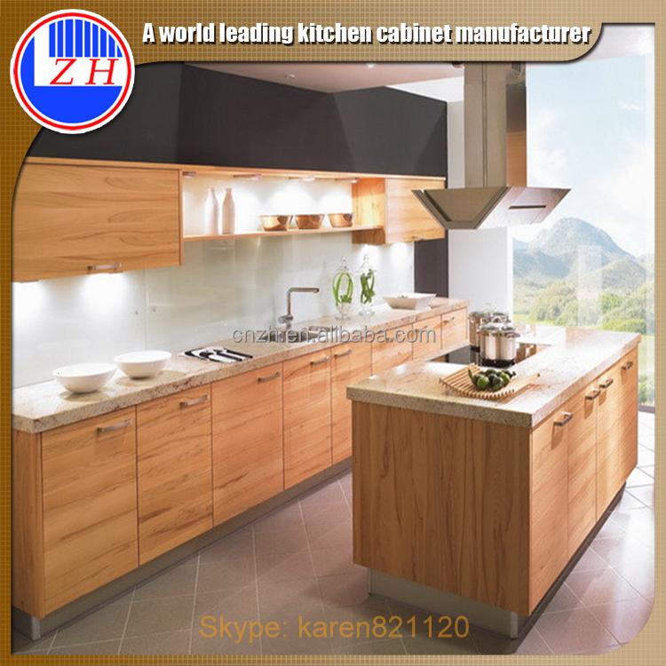 kitchen furniture set kitchen units guangzhou european style kitchen set kitchen sets furniture