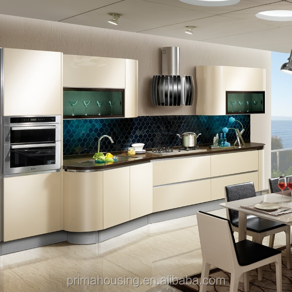 popular kitchen cabinet design online kitchen pantry cabinets kitchen design online kitchen kitchen design layout online
