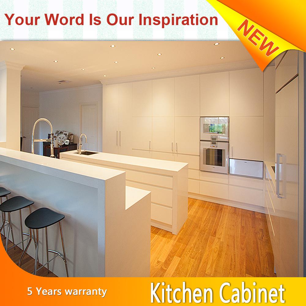modern design kitchen kitchen cabinet furniture kitchen cabinet modern kitchen design kitchen cabinet price kitchen cupboard wooden