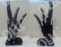 Newest Carbon Fiber Ceramic Kitchen Knife - Buy Ceramic ...