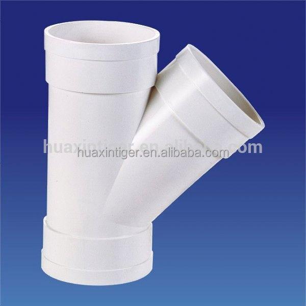 20 Inch Diameter Pvc Pipe