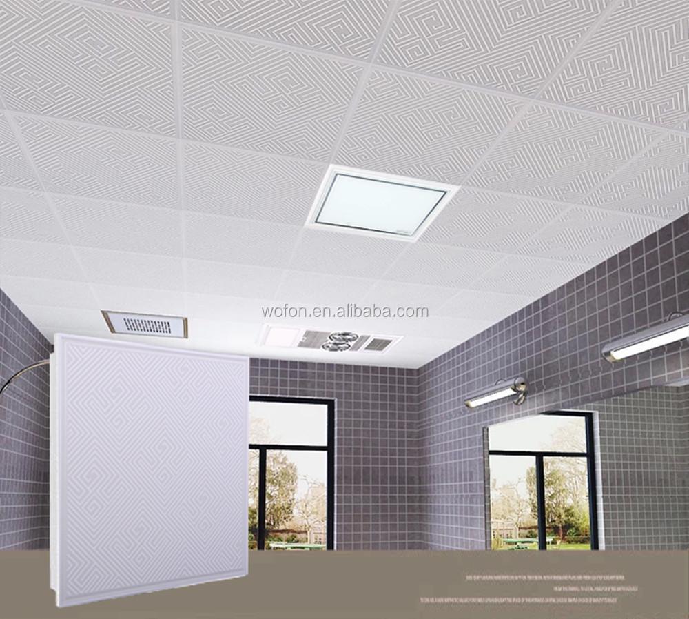 4x8 Ceiling Panels,600*600 Aluminum Ceiling Panel,Ceiling