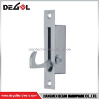 Stainless Steel Antique China Cabinet Hardware - Buy China ...