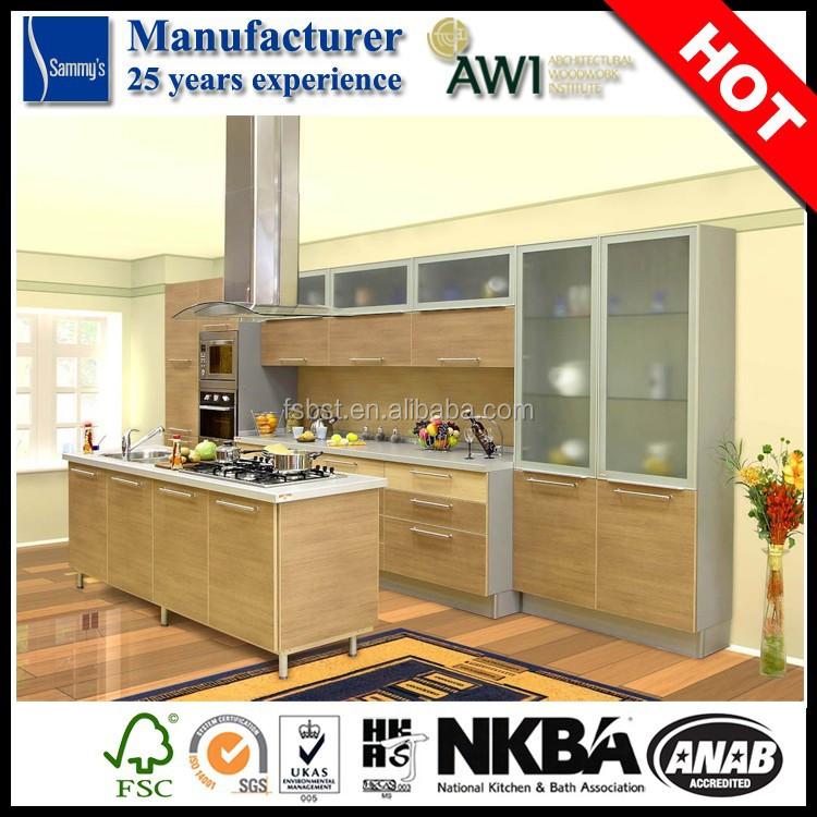 modern kitchen cabinet design modular kitchen cabinet american black modern kitchen design kitchen cabinet price kitchen cupboard wooden