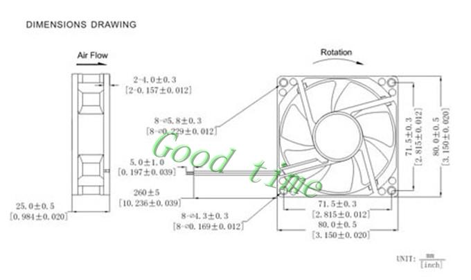 199 corolla fan wiring diagram