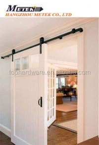 Inexpensive Interior Sliding Doors