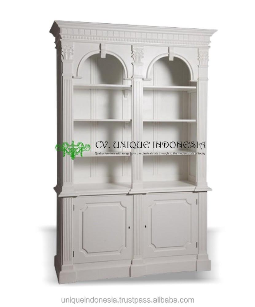 kitchen cabinet french style furniture dresser classic furniture french country kitchen furniture home design decor reviews