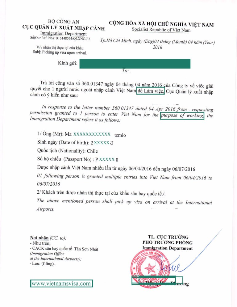 Invitation letter korean visa best resumes curiculum vitae and invitation letter korean visa visa residing in japan ministry of foreign affairs stopboris Gallery