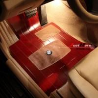 Genesis-car-luxury-wood-floor-mat-car-trunk-mat.jpg
