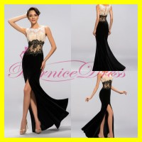 Homecoming Dresses In Vancouver Wa - Formal Dresses