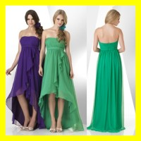 Prom Dresses In Los Angeles California