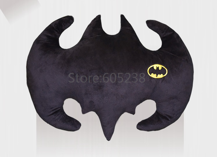 Popular Batman Body Pillow