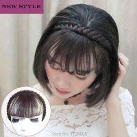 Popular Headband Hair Extensions-Buy Cheap Headband Hair ...