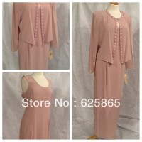 Mother Of The Bride Dresses Quick Ship - Discount Wedding ...