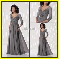 Formal Dress Stores In Birmingham Alabama - Eligent Prom ...