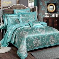 Turquoise Comforter Set Reviews - Online Shopping ...