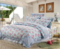 Popular Country Comforters-Buy Cheap Country Comforters ...
