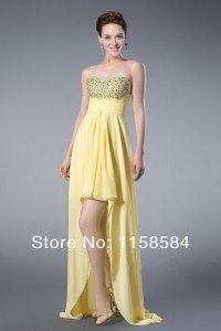 prom dresses in austin tx - Dress Yp